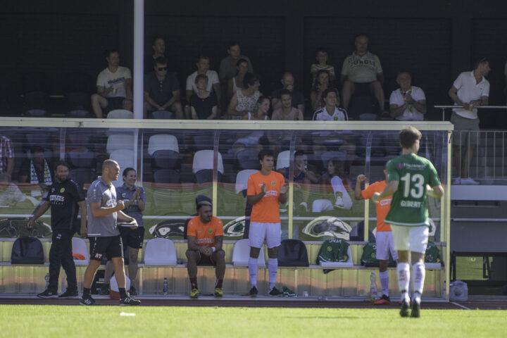 FCKöniz-SCB Cup-79