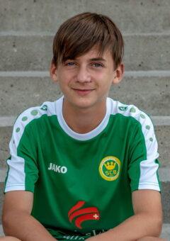 Felix 2008