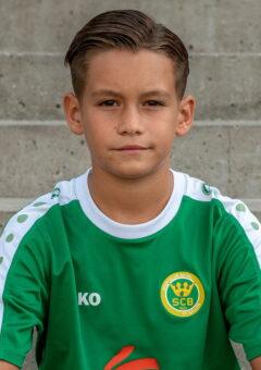 Leon 2009