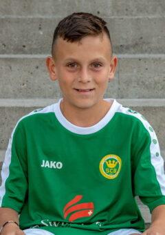 Mattia 2009