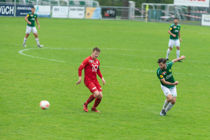 SCB – FCRapperswil-116