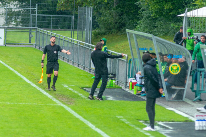 SCB – FCRapperswil-123
