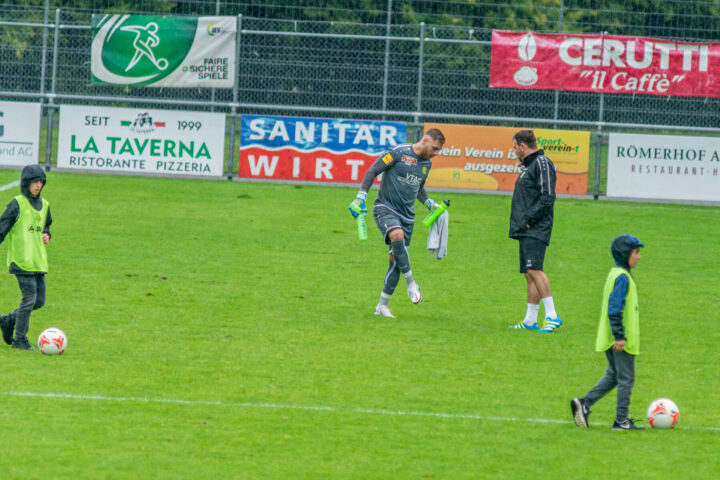 SCB – FCRapperswil-139