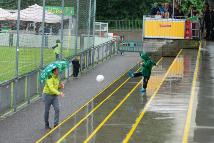 SCB – FCRapperswil-170