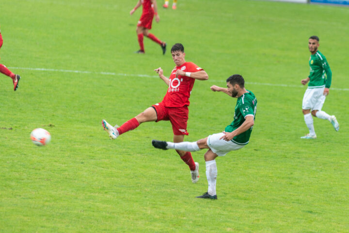 SCB – FCRapperswil-252