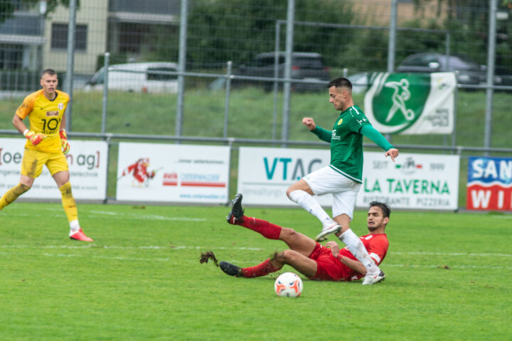 SCB – FCRapperswil-338