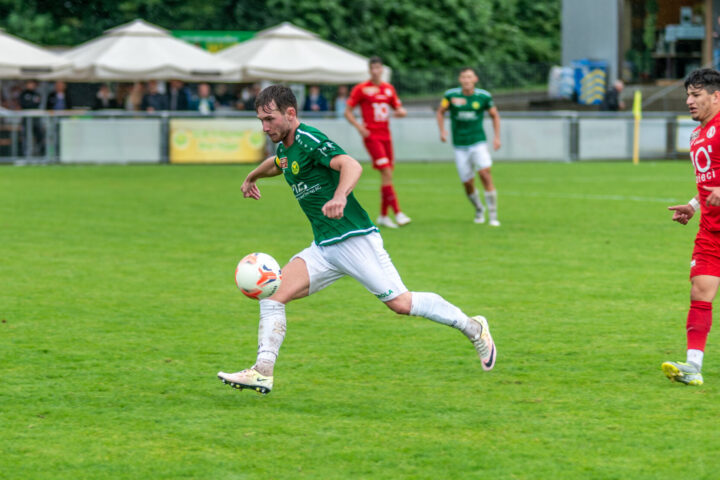 SCB – FCRapperswil-355