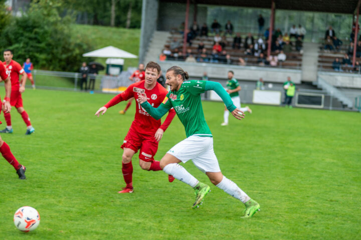 SCB – FCRapperswil-371