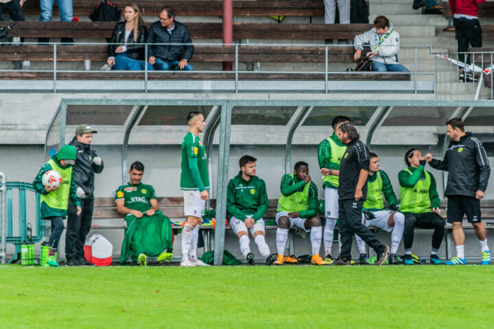 SCB – FCRapperswil-395