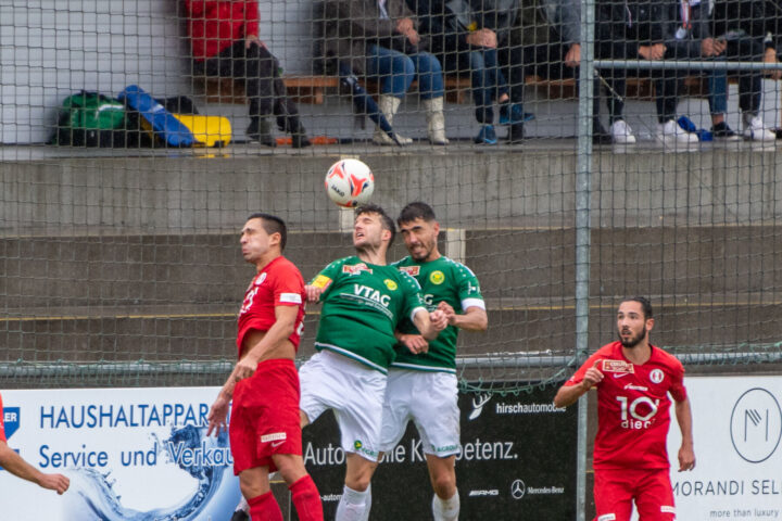 SCB – FCRapperswil-491