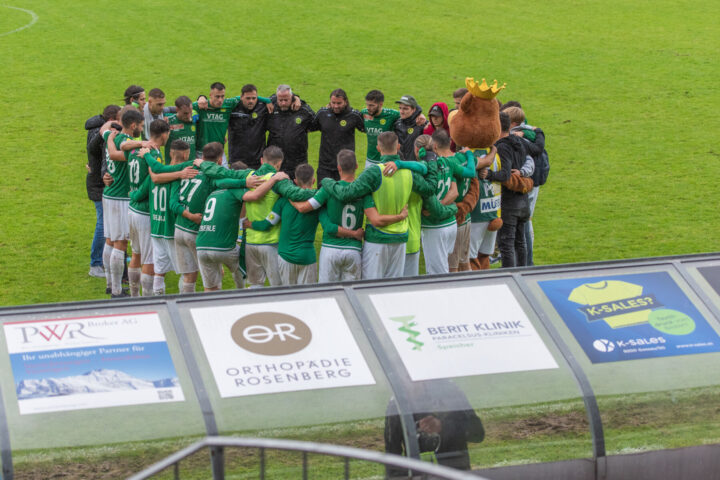 SCB – FCRapperswil-524