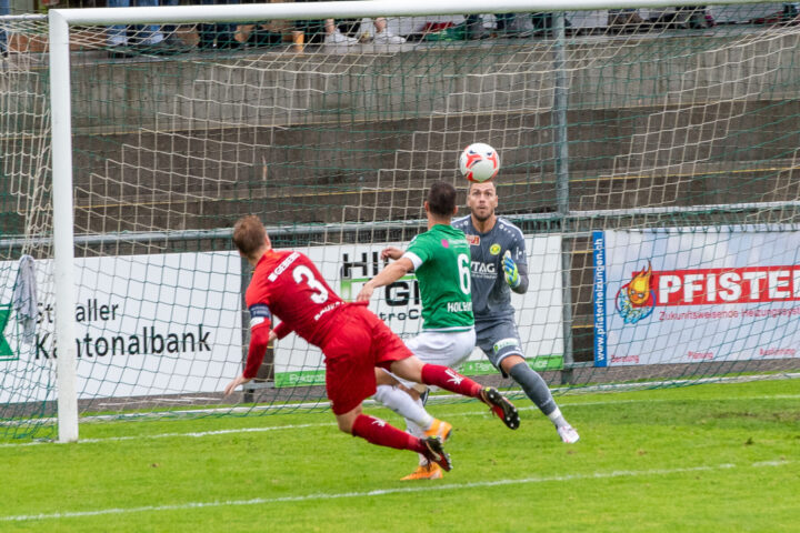 SCB – FCRapperswil-537