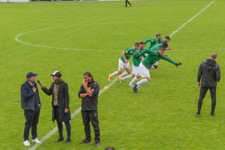 SCB – FCRapperswil-550