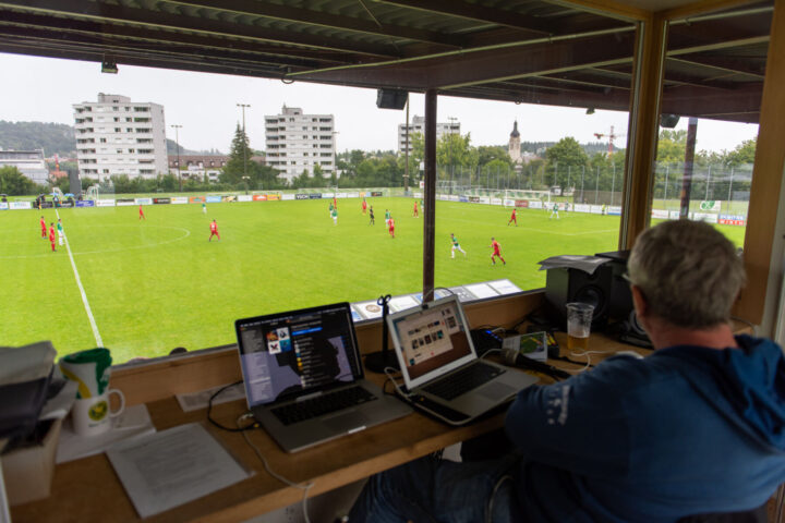 SCB – FCRapperswil-577
