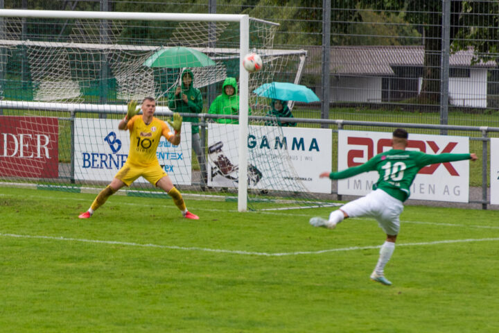SCB – FCRapperswil-620