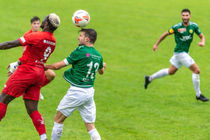 SCB – FCRapperswil-626