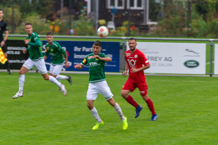 SCB – FCRapperswil-628
