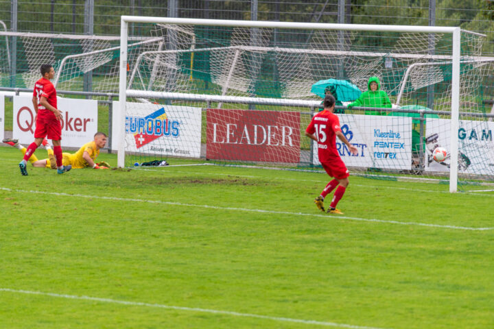 SCB – FCRapperswil-696