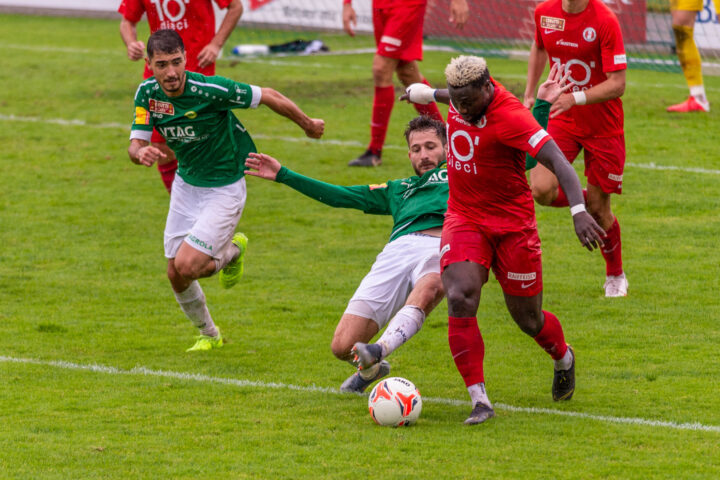 SCB – FCRapperswil-701