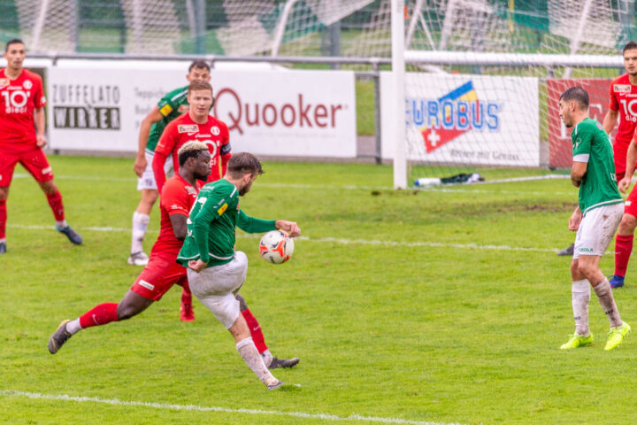 SCB – FCRapperswil-735