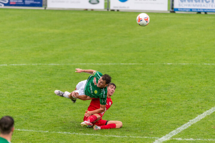 SCB – FCRapperswil-780