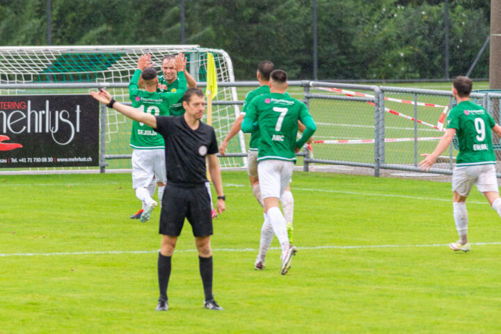 SCB – FCRapperswil-791