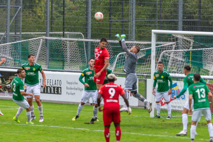 SCB – FCRapperswil-802