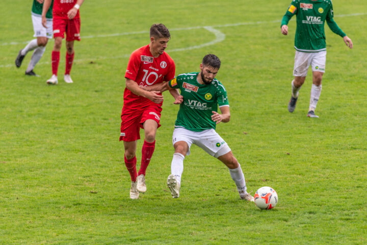 SCB – FCRapperswil-832