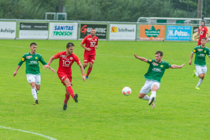 SCB – FCRapperswil-87
